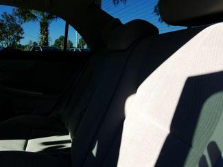 2013 Toyota Corolla LE Dunnellon, FL 15
