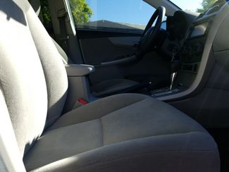 2013 Toyota Corolla LE Dunnellon, FL 17
