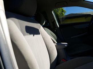 2013 Toyota Corolla LE Dunnellon, FL 18