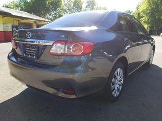 2013 Toyota Corolla LE Dunnellon, FL 2