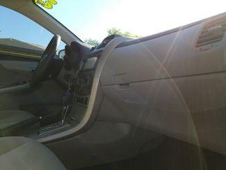 2013 Toyota Corolla LE Dunnellon, FL 20