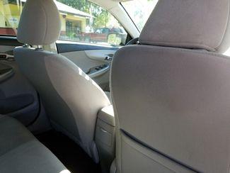 2013 Toyota Corolla LE Dunnellon, FL 23