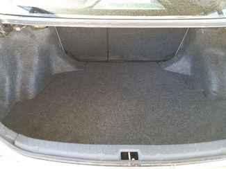 2013 Toyota Corolla LE Dunnellon, FL 24