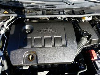 2013 Toyota Corolla LE Dunnellon, FL 25