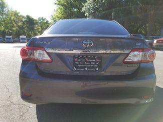 2013 Toyota Corolla LE Dunnellon, FL 3