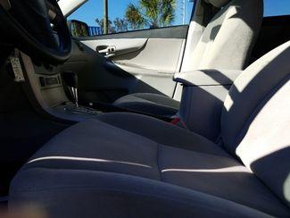 2013 Toyota Corolla LE Dunnellon, FL 9
