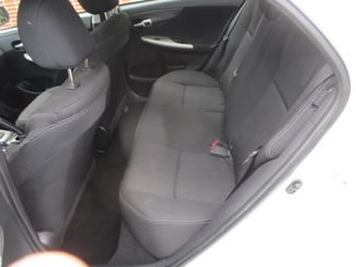 2013 Toyota Corolla LE Farmington, Minnesota 3