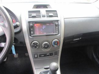 2013 Toyota Corolla LE Farmington, Minnesota 4
