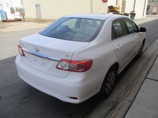 2013 Toyota Corolla L Farmington, Minnesota 1