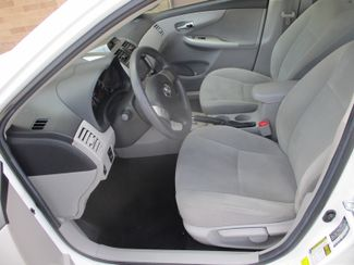 2013 Toyota Corolla L Farmington, Minnesota 2