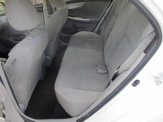 2013 Toyota Corolla L Farmington, Minnesota 3