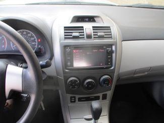 2013 Toyota Corolla L Farmington, Minnesota 4