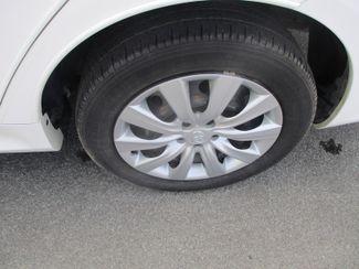 2013 Toyota Corolla L Farmington, Minnesota 5