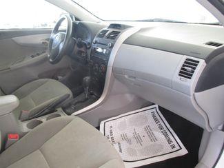 2013 Toyota Corolla LE Gardena, California 8