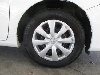 2013 Toyota Corolla LE Gardena, California 13