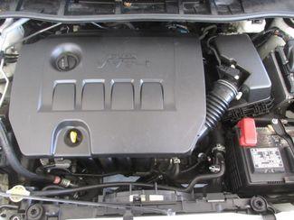2013 Toyota Corolla LE Gardena, California 14