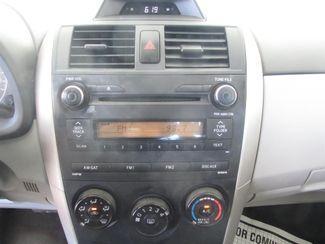 2013 Toyota Corolla LE Gardena, California 6