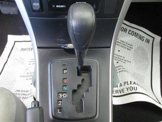 2013 Toyota Corolla LE Gardena, California 7