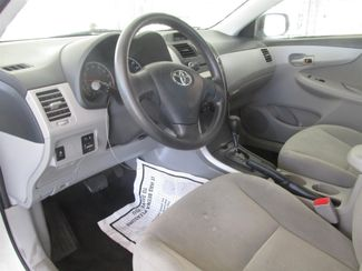 2013 Toyota Corolla LE Gardena, California 4
