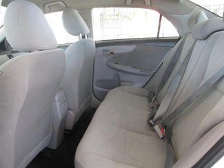 2013 Toyota Corolla LE Gardena, California 10
