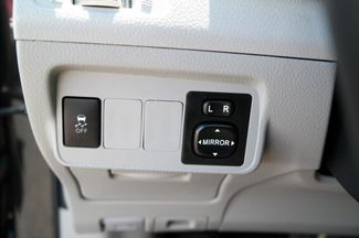 2013 Toyota Corolla LE Hialeah, Florida 10