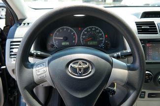 2013 Toyota Corolla LE Hialeah, Florida 11