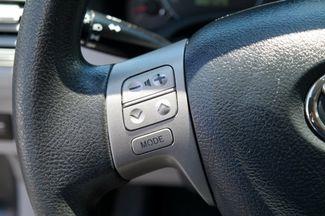 2013 Toyota Corolla LE Hialeah, Florida 12