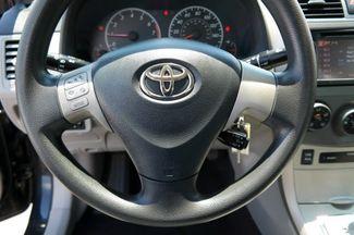 2013 Toyota Corolla LE Hialeah, Florida 13