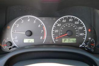 2013 Toyota Corolla LE Hialeah, Florida 14