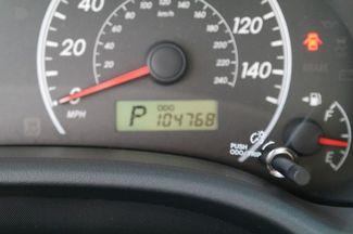 2013 Toyota Corolla LE Hialeah, Florida 15