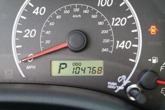 2013 Toyota Corolla LE Hialeah, Florida 16