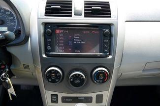 2013 Toyota Corolla LE Hialeah, Florida 17