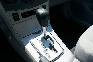2013 Toyota Corolla LE Hialeah, Florida 18