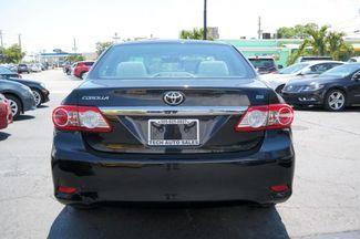 2013 Toyota Corolla LE Hialeah, Florida 22