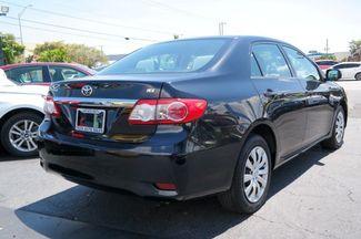 2013 Toyota Corolla LE Hialeah, Florida 23