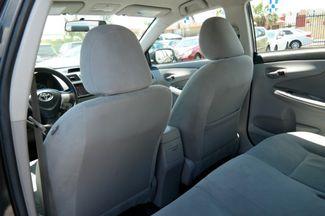 2013 Toyota Corolla LE Hialeah, Florida 27