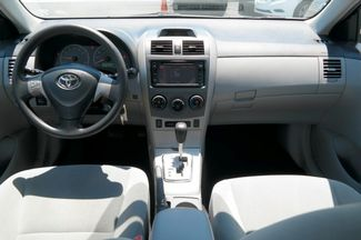 2013 Toyota Corolla LE Hialeah, Florida 28