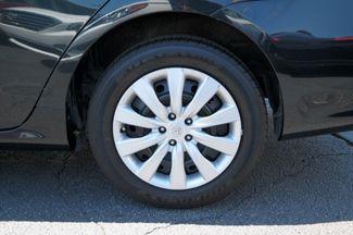 2013 Toyota Corolla LE Hialeah, Florida 29