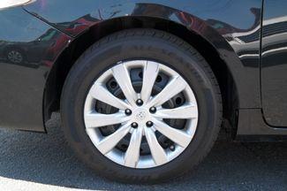 2013 Toyota Corolla LE Hialeah, Florida 3