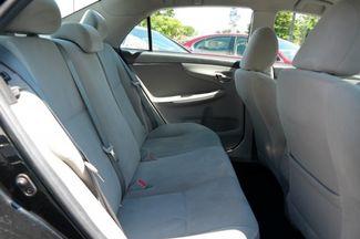 2013 Toyota Corolla LE Hialeah, Florida 32
