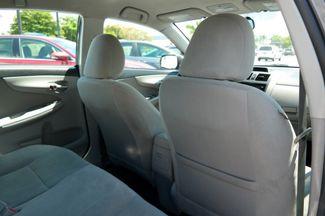 2013 Toyota Corolla LE Hialeah, Florida 33