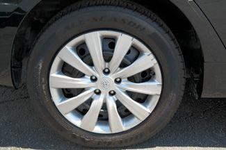 2013 Toyota Corolla LE Hialeah, Florida 34