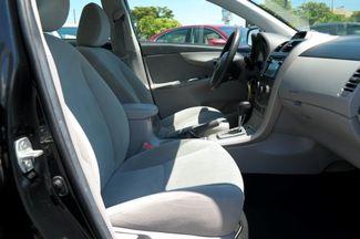 2013 Toyota Corolla LE Hialeah, Florida 37