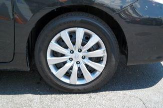 2013 Toyota Corolla LE Hialeah, Florida 39