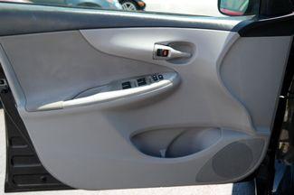 2013 Toyota Corolla LE Hialeah, Florida 4