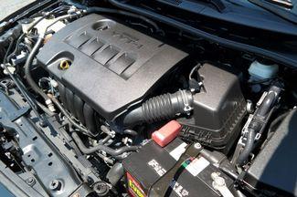 2013 Toyota Corolla LE Hialeah, Florida 40