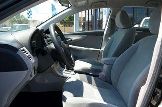 2013 Toyota Corolla LE Hialeah, Florida 6