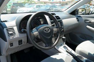 2013 Toyota Corolla LE Hialeah, Florida 8
