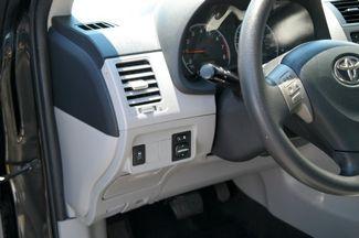 2013 Toyota Corolla LE Hialeah, Florida 9