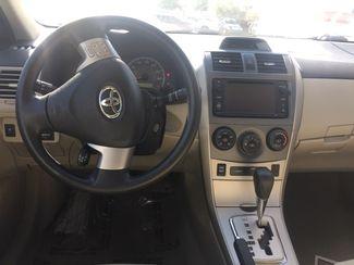 2013 Toyota Corolla LE AUTOWORLD (702) 452-8488 Las Vegas, Nevada 5